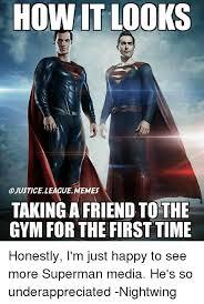 Superman Meme - 25 best memes about superman superman memes