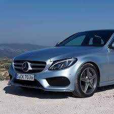 mercedes 2015 test drive 2015 mercedes benz c class cool hunting