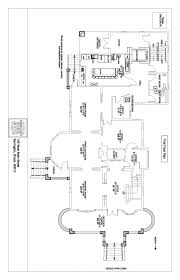 singapore floor plan white house floor plan first second third east wing modern