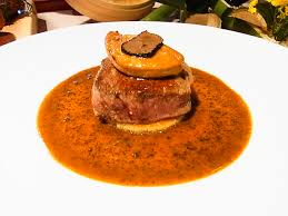 cuisine du p駻ou 有片 來君悅點這道就對了 網羅九大主廚經典名菜的 美味九宮格 遊戲