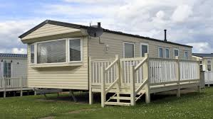 what are some ideas for mobile home porches and decks reference com