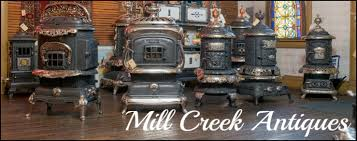 100 antiques stores near me 100 antique island for kitchen