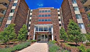 westmont il apartments for rent realtor com