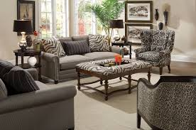 Top Home Style Furniture On Victorian And French Provincial - Home style furniture
