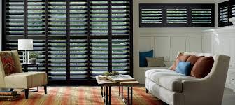 window treatments abatiello design center rutland vt