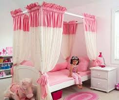 and fancy kid s room decorating ideas princess bedrooms