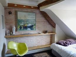 louer une chambre meilleur location chambre de bonne 1 unique bon location