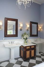 73 best bathrooms by j s brown u0026 co images on pinterest
