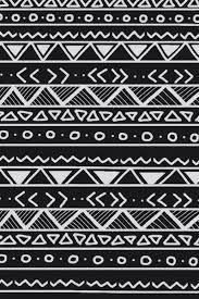 tribal design wallpapers gallery 52 plus juegosrev com page