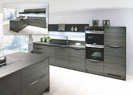 structura affordable german kitchens u2013 affordable german kitchens