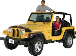 kids jeep wrangler lebra front end custom car covers u0026 bras fast shipping