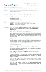 Mobile Testing Sample Resume by Resume Independent Massage Service Quality Assurance Engineer