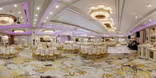 banquet halls los angeles interior design banquet halls in los angeles glenoaks
