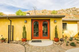 spanish style ranch homes this spanish style ranch home has it all hemet riverside county