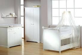 alinea chambre bébé chambre bebe alinea chambre bacbac felice lit commode armoire