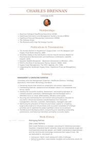 Msl Resume Sample Managing Partner Resume Samples Visualcv Resume Samples Database