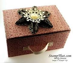 7 best keepsake ornament storage box images on storage