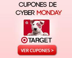 lista de venta de black friday target ofertas cyber monday 2015 que no puedes dejar pasar