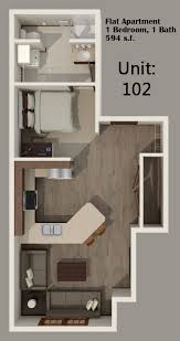 1 bedroom apartments in normal il 402 n main st normal il 61761 rentals normal il apartments com