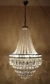 Vintage Crystal Chandeliers Fresh Vintage Chandeliers 88 For Home Design Ideas With Vintage