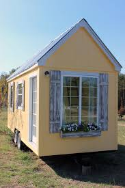 Tiny House Furniture For Sale by The Tiny House Comes With All The Furniture And Curtains You See