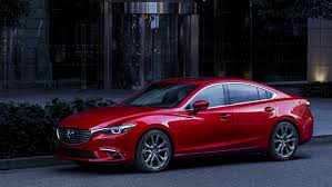 2017 mazda6 for sale in martinez ga gerald jones mazda