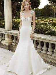 enzoani wedding dress prices designer bridal gowns the princess bridal