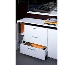 modern contemporary dresser furniture all contemporary design
