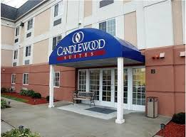 Comfort Inn And Suites Nanuet Ny Hotel Candlewood Nanuet County Ny Booking Com