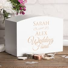 appropriate engagement party gifts engagement gifts present ideas gettingpersonal co uk