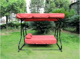 outdoor swing chair best outdoor swing chair ideas on outdoor
