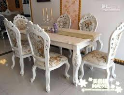 american furniture warehouse kitchen tables and chairs american furniture kitchen tables duijs info