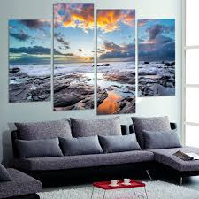 compare prices on sofa wall art online shopping buy low price