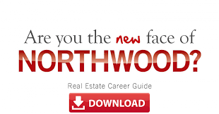 becoming a realtor how to become a real estate agent in pennsylvania northwood blog