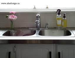 Caulking Bathroom Floor Caulking Kitchen Sink Flat Caulking For Granite Counters Repair