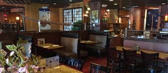 japanese cuisine bar katana sushi japanese cuisine of mt airy md