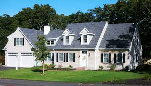 classic cape cod house plans home design surprising classic cape cod style house with