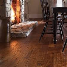Mohawk Engineered Hardwood Flooring Mohawk Flooring Wayfair