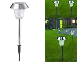 Landscape Lighting Wholesale Wholesale Solar Lawn Light Courtyard Garden Light Solar Landscape