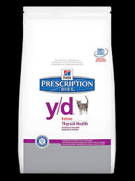 hill u0027s prescription diet y d dry cat food cheapest pet food
