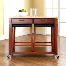 small kitchen islands for sale kitchen islands for sale full size of kitchen fabulous rolling