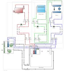 Home Hvac Design Software Third Party Graphical User Interfaces Energyplus