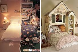 8 modern bedroom furniture sets u0026 interior designs ideas urbanist