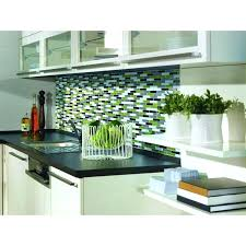 home depot kitchen backsplash tiles home depot backsplash tiles for kitchen bloomingcactus me
