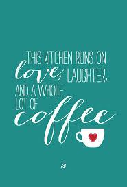 free kitchen quotes home interior design