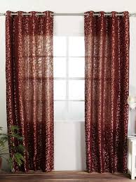 home accessories and decor accessories fetching image of accessories for window treatment