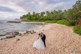 hawaii photographers hawaii wedding photographer and videographer