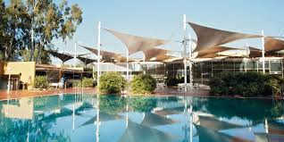 Desert Gardens Hotel Ayers Rock Resort Desert Gardens Hotel Ayers Rock Resort Best Idea Garden