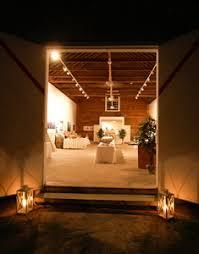 htons wedding venues rustic wedding venues island ny wedding venue