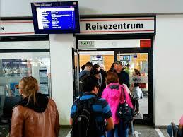 Fertig K He Kaufen Massive Beeinträchtigungen Auf Der Rheintalstrecke Zwischen